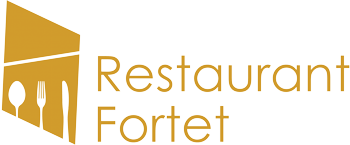 Restaurantfortet